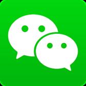 WeChat ID nagomiyahitoyo / SMS +819050703040