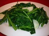 龍華のおすすめ料理3