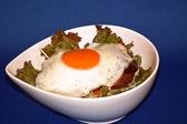 山正亭のおすすめ料理3