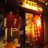 神宮茶屋 上前津店のロゴ