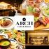 Cafe&Diner ARCH 《アーチ》