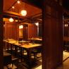 地鶏 せいろ蒸し 酉十郎 ラ チッタデッラ 川崎店のおすすめポイント3