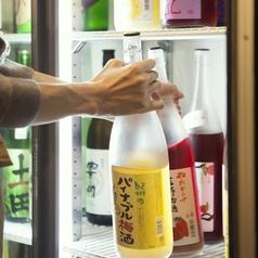 DRINK MARKET ドリンクマーケット 池袋西口店の写真