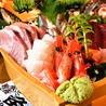 魚楽 名古屋のおすすめポイント3