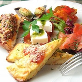 LAZIO ラツィオのおすすめ料理2