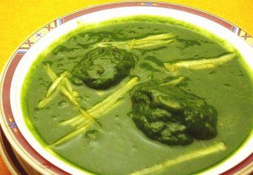 スラージ SURAJ 天神本店 インド料理のおすすめ料理1