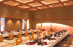 和食処 なごみ アートホテル青森の特集写真