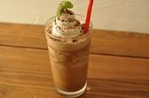 mati-cafeのおすすめ料理3