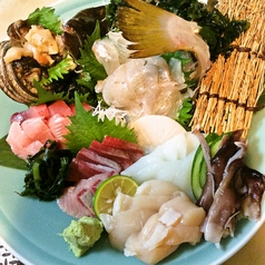 千年喰処 鶴万のおすすめ料理1