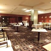 個室は30名様~ご利用が可能です。着席型、立食型どちらも対応可能です。是非一度お問い合わせください。