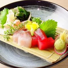 カドナシヤ 赤羽南口店のおすすめ料理1