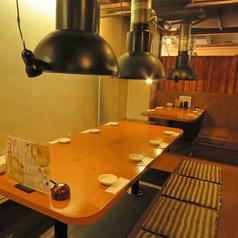 炭火焼肉 KAGURA カグラ 仙台店の特集写真