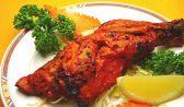 スラージ SURAJ 天神本店 インド料理のおすすめ料理3