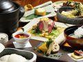 西鶉 とろりのおすすめ料理1