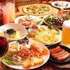 イタリアン食堂 UNO