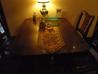 キャラバン珈琲由布院館のおすすめポイント1