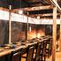 九州情緒 個室居酒屋 きょう介 横浜店のロゴ