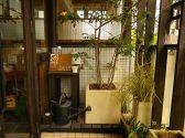 遊眠堂 CAFE&建築工房の詳細