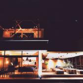 cafe TERRASTの雰囲気2