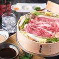 各種食材が原産地から直送!北は北海道、南は九州まで各厳選食材料理をご堪能いただけます♪店内に漂う各地方の香りや空気の心地よさはたまりません。料理長が仕上げた絶品料理をぜひともご堪能ください。