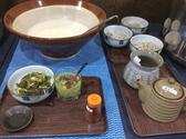 麦とろ 大和 志木店のおすすめ料理3