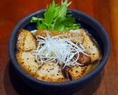 俺の創作ラーメン極や 上野広小路のおすすめ料理2