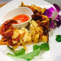 パラゴン 本山のおすすめ料理1