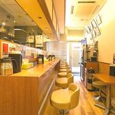 麺や葵の雰囲気2