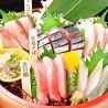 佐島水産 みなとみらい グランドセントラルテラス店のおすすめポイント1