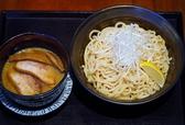 俺の創作ラーメン極や 上野広小路のおすすめ料理3