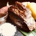 料理メニュー写真☆国産牛おまかせ赤肉