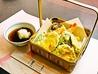 天ぷら 豊年 武豊のおすすめポイント1