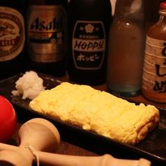 昭和レトロ居酒屋 かくれ道のおすすめ料理1