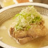 鳥一代 慶應店のおすすめ料理3