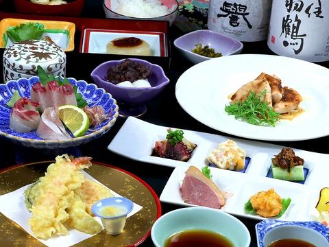 和dining なゝ瀬