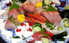 寿司政の写真