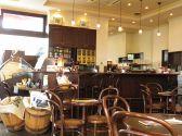 ナガハマコーヒー 外旭川店の雰囲気3