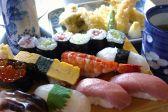 むら上 寿司の詳細
