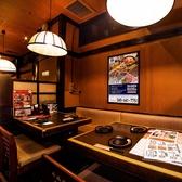 高田屋 関内南口店の雰囲気3