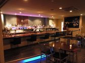 ダイニンググーフィー Dining GOOFY 店舗写真