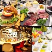 &JOKER/Neo アンドジョーカー ネオ 鉄板dining 大阪のグルメ