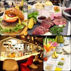 &JOKER/Neo鉄板diningの写真