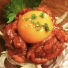 焼肉ブルズ亭 中野坂上店のおすすめ料理2