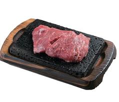 やっぱりステーキ 八幡本城店のおすすめ料理1