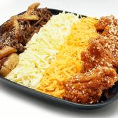GO GO チキン イケメン通り 新大久保店のおすすめ料理2