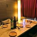 和個室×肉バル MIYABI 金山店の雰囲気1