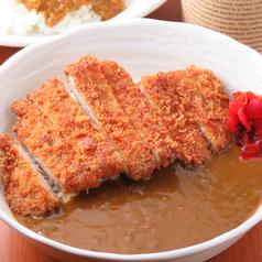 肉酒場 肉天国 恵比寿店のおすすめランチ1