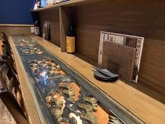 まごころ居酒屋 Hanareの特集写真