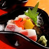職人の技が活きる京懐石料理をご用意致します。
