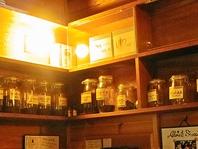 各国の美味しいコーヒー豆を通販でどこでも味わえます!